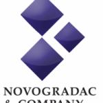 Novogradac-Logo-200x300