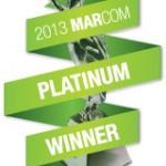 Platinum Site Bug